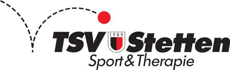 Internetportal TSV Stetten am Heuchelberg e. V.